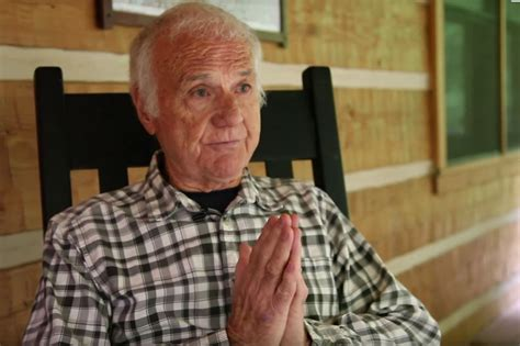 83 Year Old Makes His Gay Porn Debut 'it Was Splendid