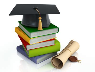 Educational Clip Record Number Of Students In Higher Education In 2015