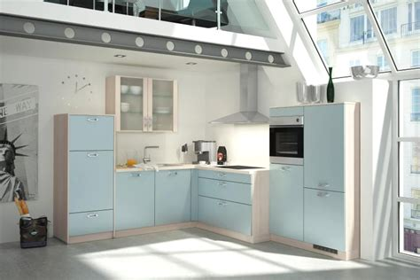 kitchen design trends 2015 interior design trends for 2015 from architectural 4596