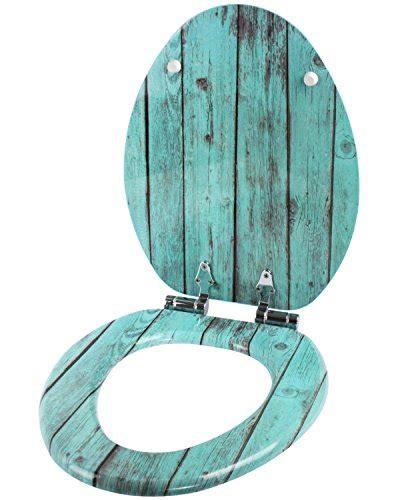 sanilo elongated toilet seat wide choice  slow close