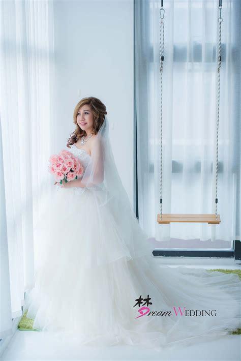 Samuel And Feon Singapore Indoor Pre Wedding Photography