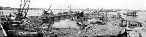 uss maine sinking yellow journalism file wreck uss maine jpg wikimedia commons