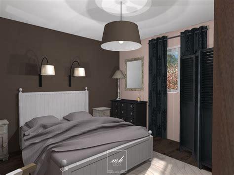couleur chambre parental chambre parentale moderne la chambre parentale a de la