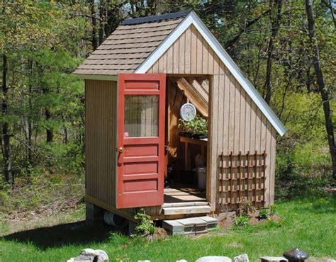 potting shed designs info greenhouse potting shed designs haddi