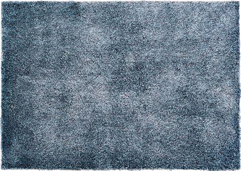 teppich blau grau barbara becker hochflorteppich teppich blau grau great