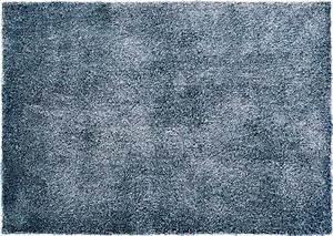 Teppich Grau Blau : teppich blau grau gamelog wohndesign ~ Indierocktalk.com Haus und Dekorationen