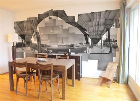 chambre blanc et fushia chambre fushia et gris 6 d233co salle a manger papier