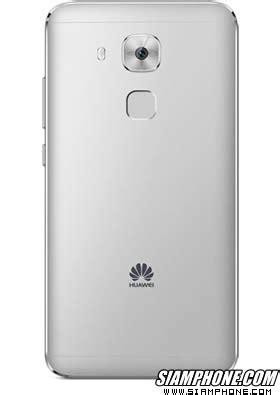 Huawei Nova Plus สมาร์ทโฟน หน้าจอ 5.5 นิ้ว Snapdragon 625