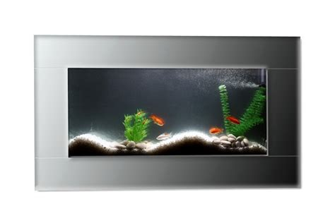 aquarium mural pas cher aquarium mural pas cher