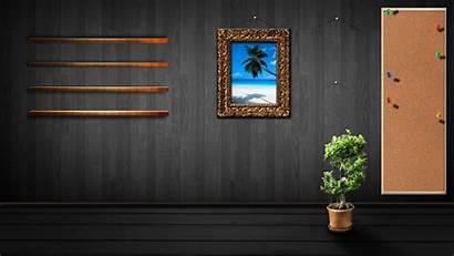 Wallpapers Wooden Pixelstalk