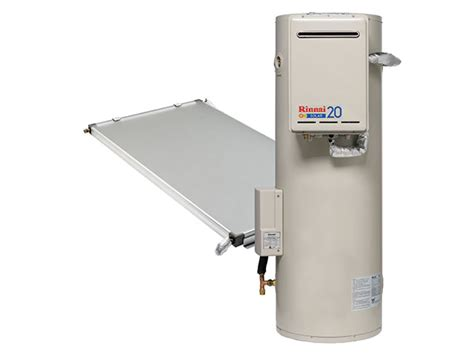 Hot Water Systems  Products & Installation  National. Mailroom Management Services. Private Investigator Degrees. Foundation Repair Cincinnati. Pediatric Dentist Edina Self Publishing Forum. Construction Contract Manager. New Medicare Laws 2013 Cheapest Cloud Hosting. Sanderson Farms Mccomb Ms Well Known Colleges. Vasectomy Reversal Babycenter