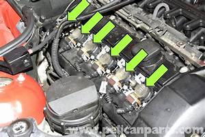 Bmw E46 Engine Management System