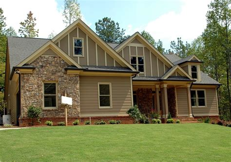 exterior house color trends amykranecolor