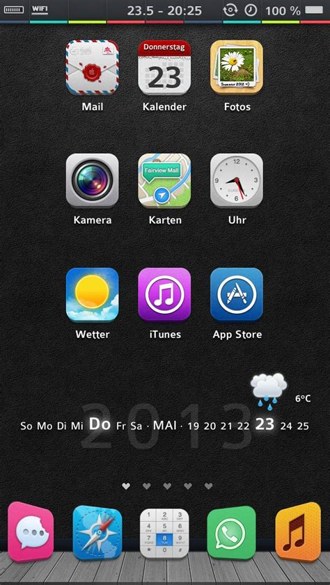 how to take a screenshot on iphone 5 iphone 5 screenshot 23 05 2013 by fbang1991 on deviantart