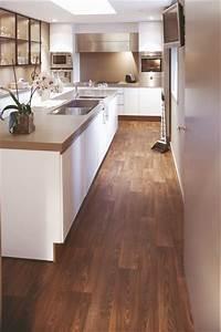 Sol Vinyle Cuisine : 7 best images about plancher vinyl on pinterest grey ~ Farleysfitness.com Idées de Décoration