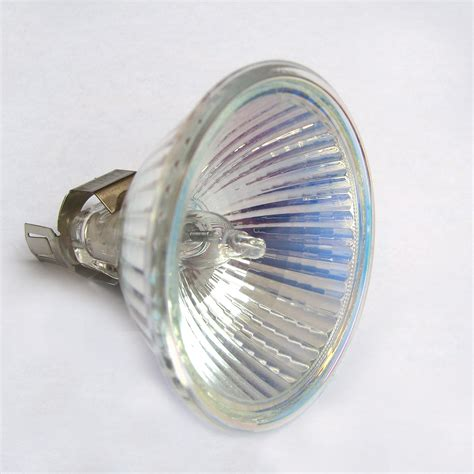 halogen light bulb proper light bulb disposal
