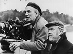 Watch: Ingmar Bergman Discusses Life and Death In One-Hour ...