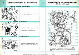 Controle Technique Ploemeur : guide entretien someca 500 ~ Nature-et-papiers.com Idées de Décoration