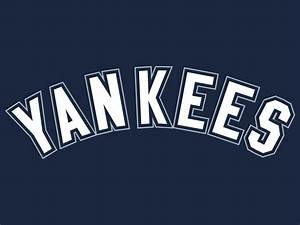 New York Yankees - Image Mag