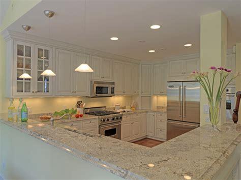 popular granite colors for 2015 lifestyle