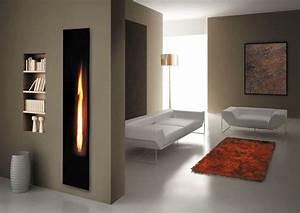 U00c9pingl U00e9 Sur Fireplaces