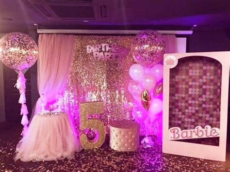 1000 Ideas And Images For Birthday Stage Decoration Best
