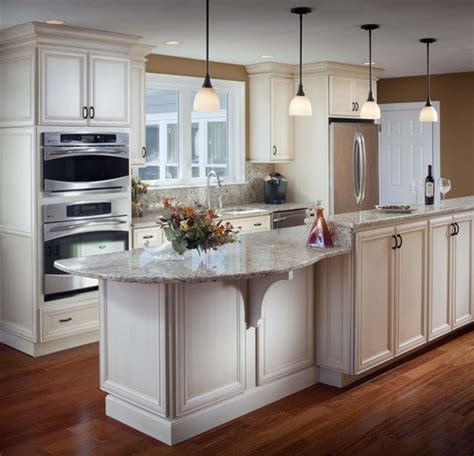 galley kitchen remodel ideas pictures galley kitchen with peninsula design pictures remodel