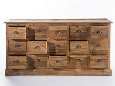 bureau de poste dijon meuble bas avec tiroir maison design modanes com