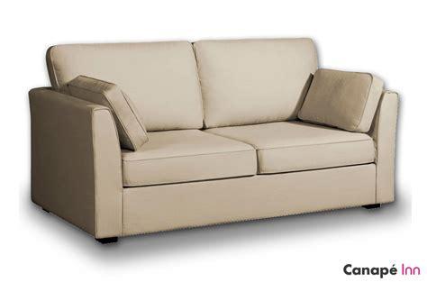 items canape canapé 4 places 203 cm tissu velours ou