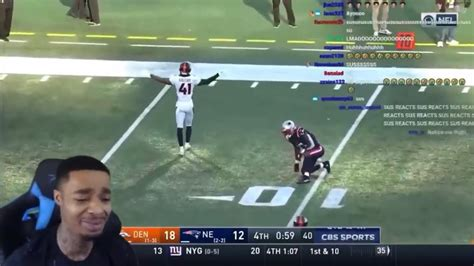 Watch latest soccer highlights from epl, serie a, la liga, bundesliga. FlightReacts Broncos vs. Patriots Week 6 Highlights   NFL ...