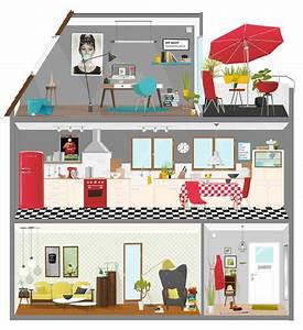 Haus Online Planen : app haus planen top neu haus plan software bilder with app haus planen hausbau grundrisse og ~ Eleganceandgraceweddings.com Haus und Dekorationen