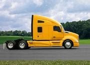 2012 kenworth t680 price kenworth trucks specifications prices pictures top speed