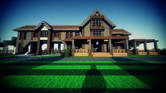 top photos ideas for country homes with big porches country home ranch house and farm minecraft building inc