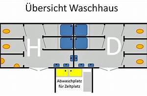 Route Berechnen Falk : pfadfinderranch gr nes tal friedrichroda th ringen ~ Themetempest.com Abrechnung