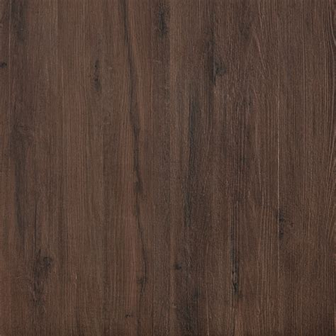 HDG Legno WoodFinish pavers  Walnut  HDG Building Materials