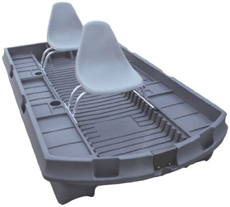 Best Fishing Boat Seats by Fishing Boat Seats Best Price