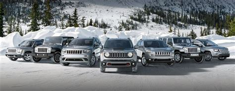 jeep lineup 2015 jeep lineup autos post