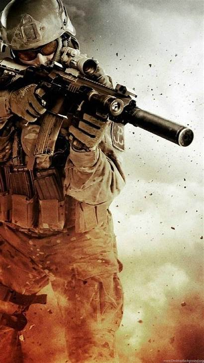 Iphone Military Wallpapers Army Soldier Marines Backgrounds