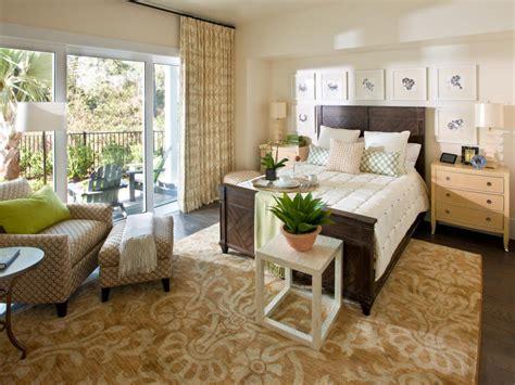 master bedroom designs 2013 hgtv smart home 2013 master bedroom pictures hgtv smart 16043 | 1400977371156