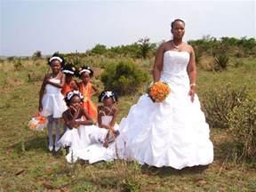 classical wedding tswana traditional wedding attire fashion trends 2016 2017