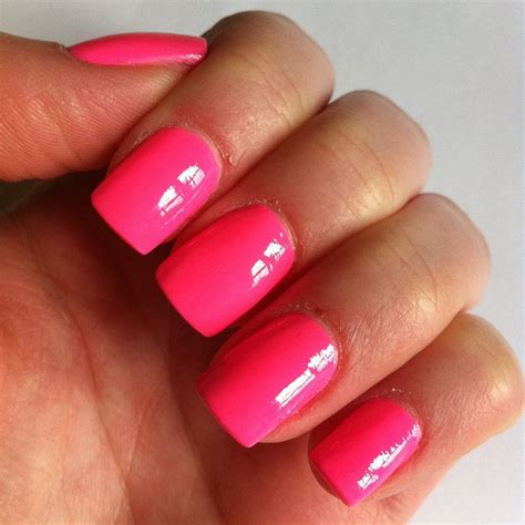 Coloured Acrylic Nail Extensions | The Urban Rooms Nottingham | The Urban Rooms | Nottingham ...