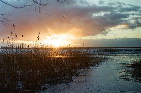 engures ezers | anete | Flickr