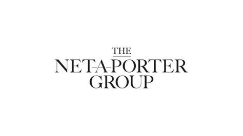 net a porter uk getting to the developers net a porter career techworld
