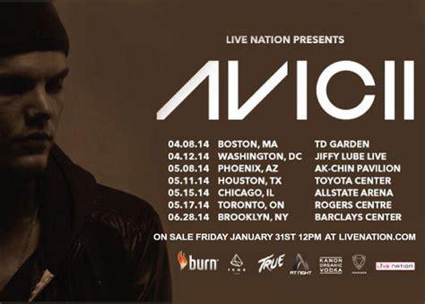 Adele Free Music Tour Dates Photos Videos