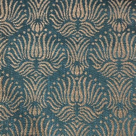 designer upholstery fabric bayswater jacquard fabric woven texture designer pattern