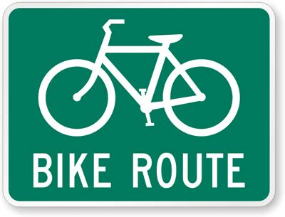 Bike Signs. Changing Health Insurance College For Nursing. Nashville Court Reporters Html Email Software. Alcoholics Anonymous Washington D C. Online Courses Photoshop Ansys Student Version. Personal Domain Email Hosting. How To Advertise A Product Orlando Lawn Care. Masters In Public Health Online. Convert Xml To Powerpoint Asset Based Lender