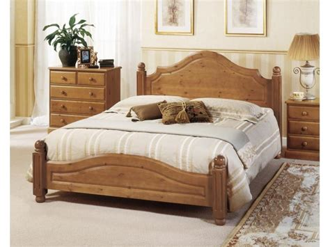 split mattress dimensions king size bed frame the king size bed frame all