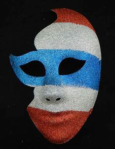 Best Photos of Face Mask Designs - Half Neoprene ...