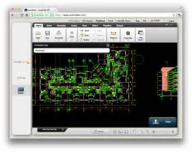 Home Design App For Mac Autocad Ws File Extensions