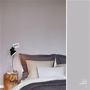 Alpina Feine Farben Nebel Im November : die 20 besten bilder von alpina feine farben no 02 ~ Watch28wear.com Haus und Dekorationen